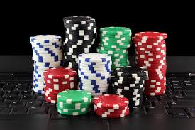 Introduction to the web casino